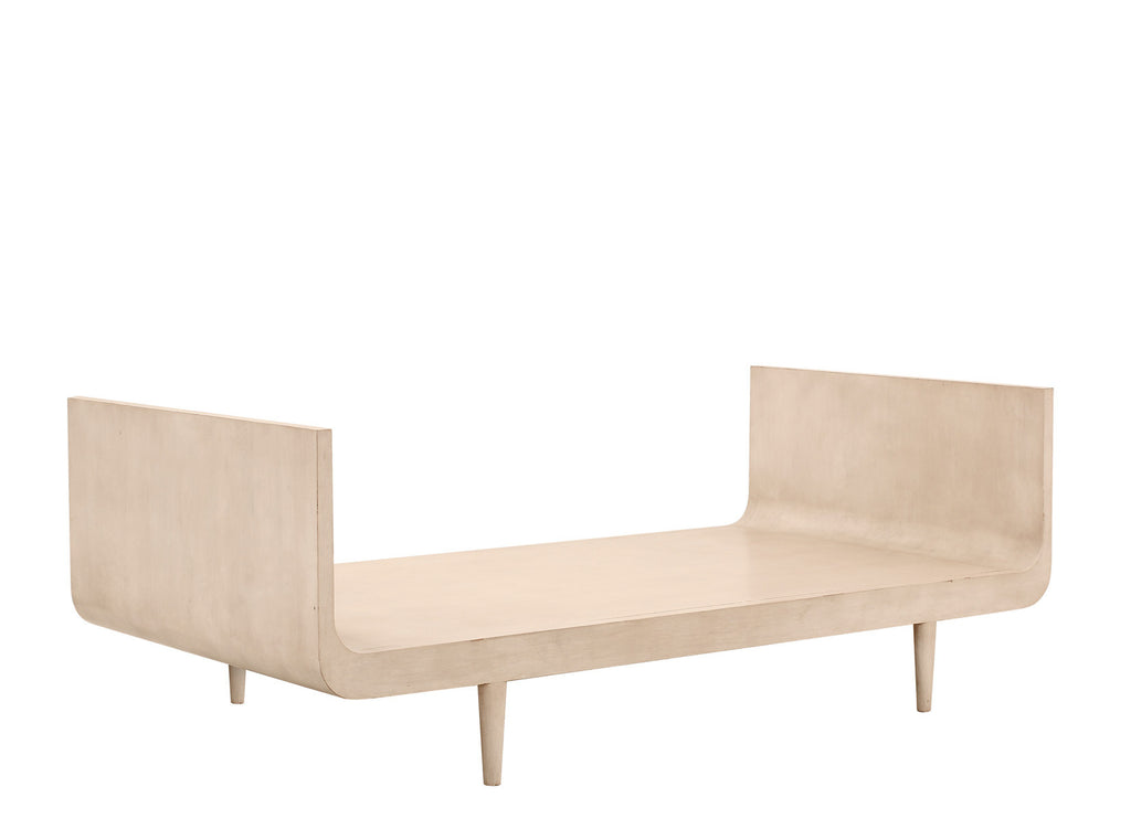 London Daybed in Cashew design by Redford House