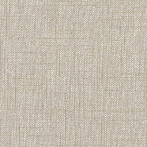 Loose Tweed Wallpaper in Grey and Neutrals design by York Wallcoverings
