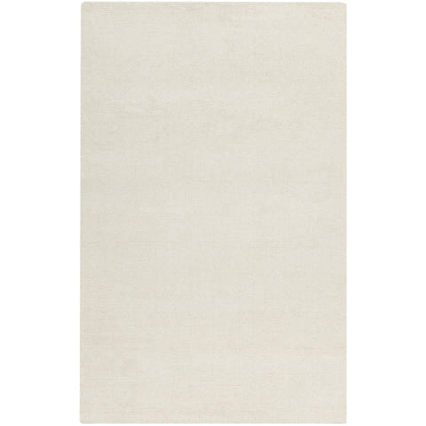 Mystique M-262 Hand Loomed Rug in Cream by Surya