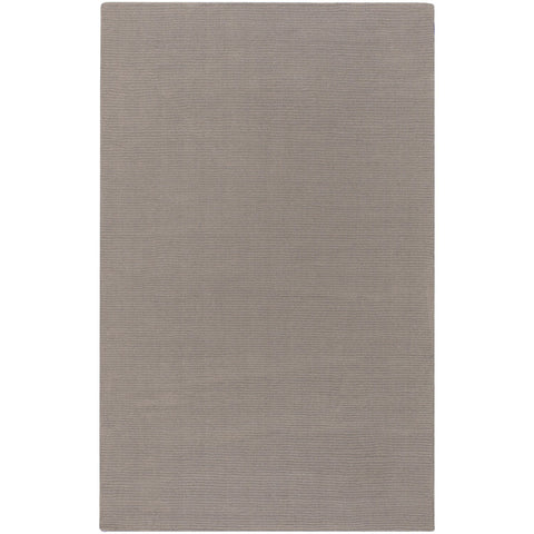 Mystique M-266 Hand Loomed Rug in Taupe by Surya