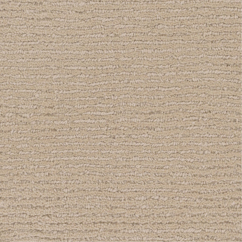 Mystique M-335 Hand Loomed Rug in Taupe by Surya
