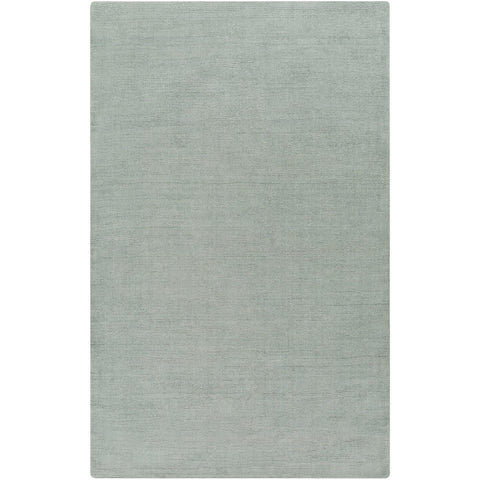 Mystique M-5328 Hand Loomed Rug in Sage by Surya