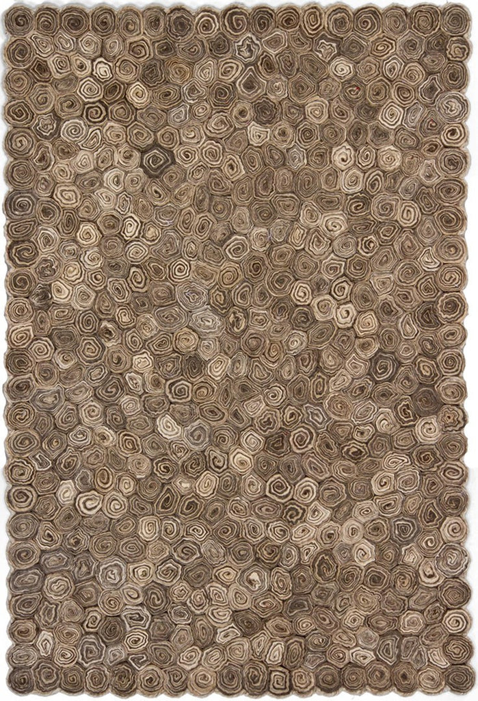 Masterton Collection Hand-Woven Area Rug design by Chandra rugs