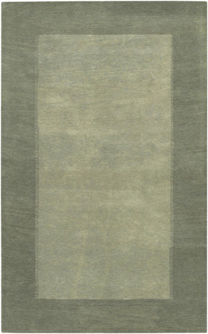 Metro Collection Hand-Tufted Area Rug design by Chandra rugs