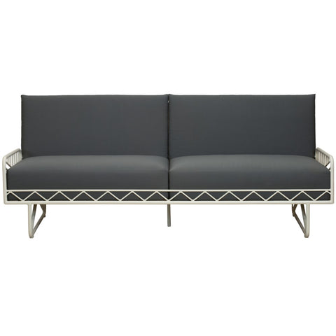 Mavericks's Sofa design by Selamat