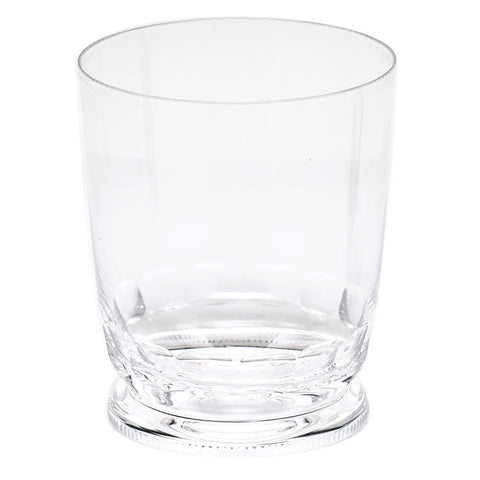 Mozart Double Old Fashioned Glass