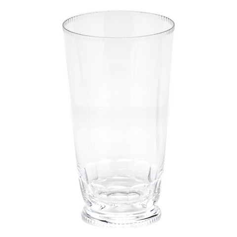 Mozart Hiball Glass