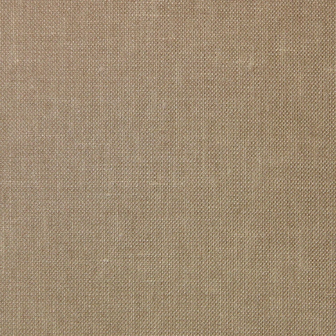 Manila Hemp ER114 Wallpaper from the Essential Roots Collection by Burke Decor