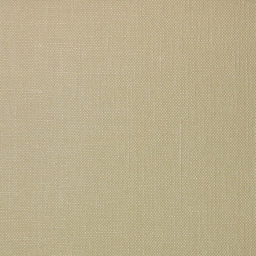 Manila Hemp ER115 Wallpaper from the Essential Roots Collection by Burke Decor