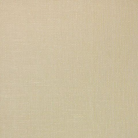 Manila Hemp ER116 Wallpaper from the Essential Roots Collection by Burke Decor
