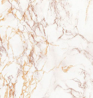 Marble Contact Wallpaper In Cortes Brown By Burke Decor