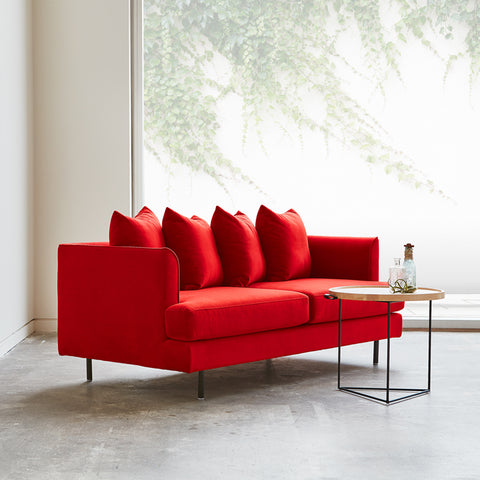 Margot Loft Sofa by Gus Modern