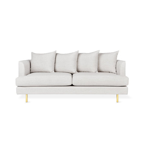 Margot Loft Sofa in Various Colors