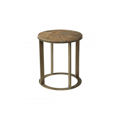 Memmy Accent Table by BD Studio III