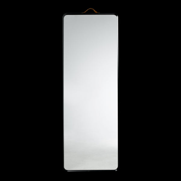Menu Floor Mirror in Multiple Colors by Menu