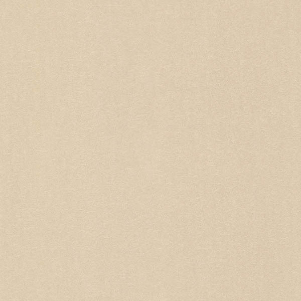 Sample Mika Beige Air Knife Texture Wallpaper from the Venue Collection by Brewster Home Fashions