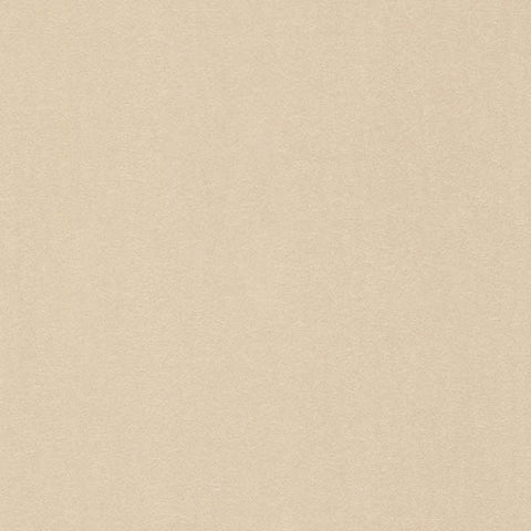 Mika Beige Air Knife Texture Wallpaper from the Venue Collection by Brewster Home Fashions