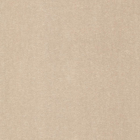 Mika Bronze Air Knife Texture Wallpaper from the Venue Collection by Brewster Home Fashions