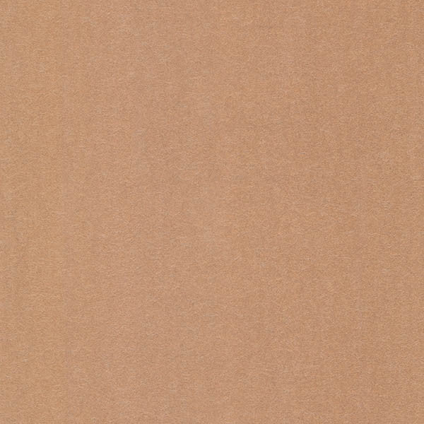 Mika Copper Air Knife Texture Wallpaper from the Venue Collection by Brewster Home Fashions