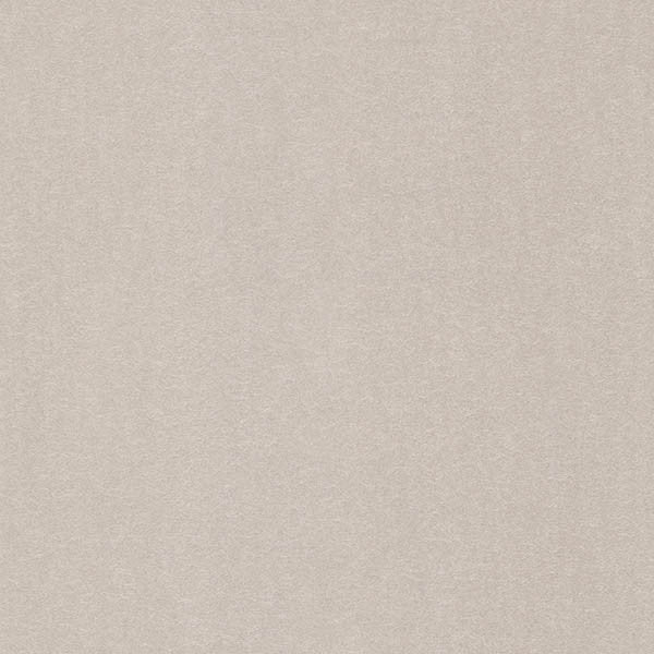 Sample Mika Pewter Air Knife Texture Wallpaper from the Venue Collection by Brewster Home Fashions