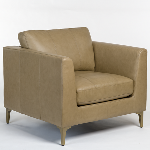 Milo Occasional Chair