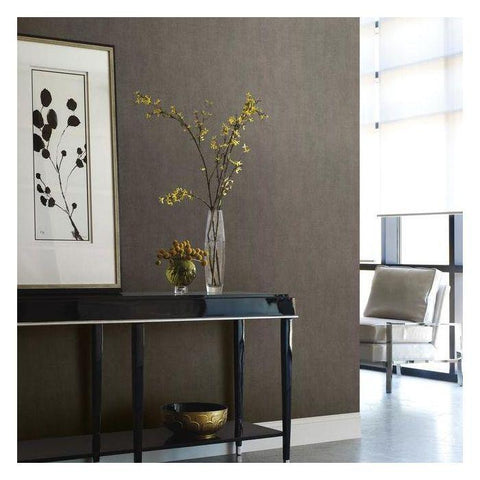 Mirage Wallpaper from the Urban Oasis Collection by York Wallcoverings