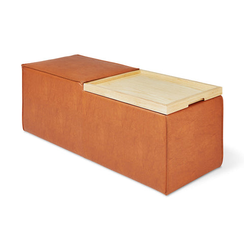 Mix Modular Storage Box by Gus Modern
