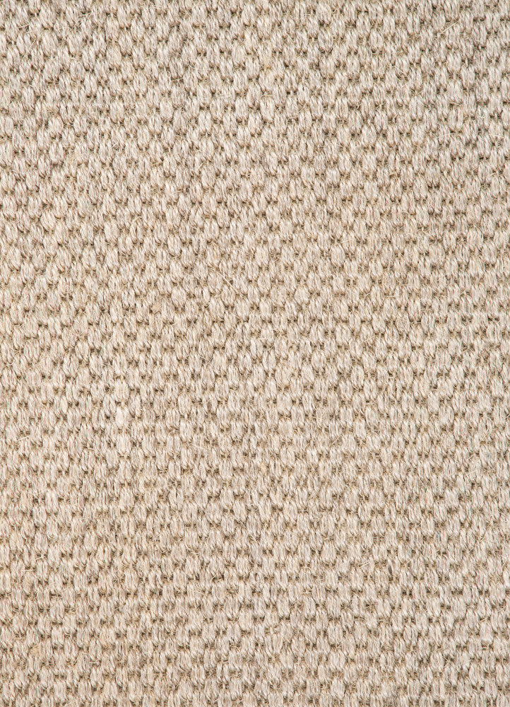 Naples Natural Solid White Taupe Area Rug Burke Decor