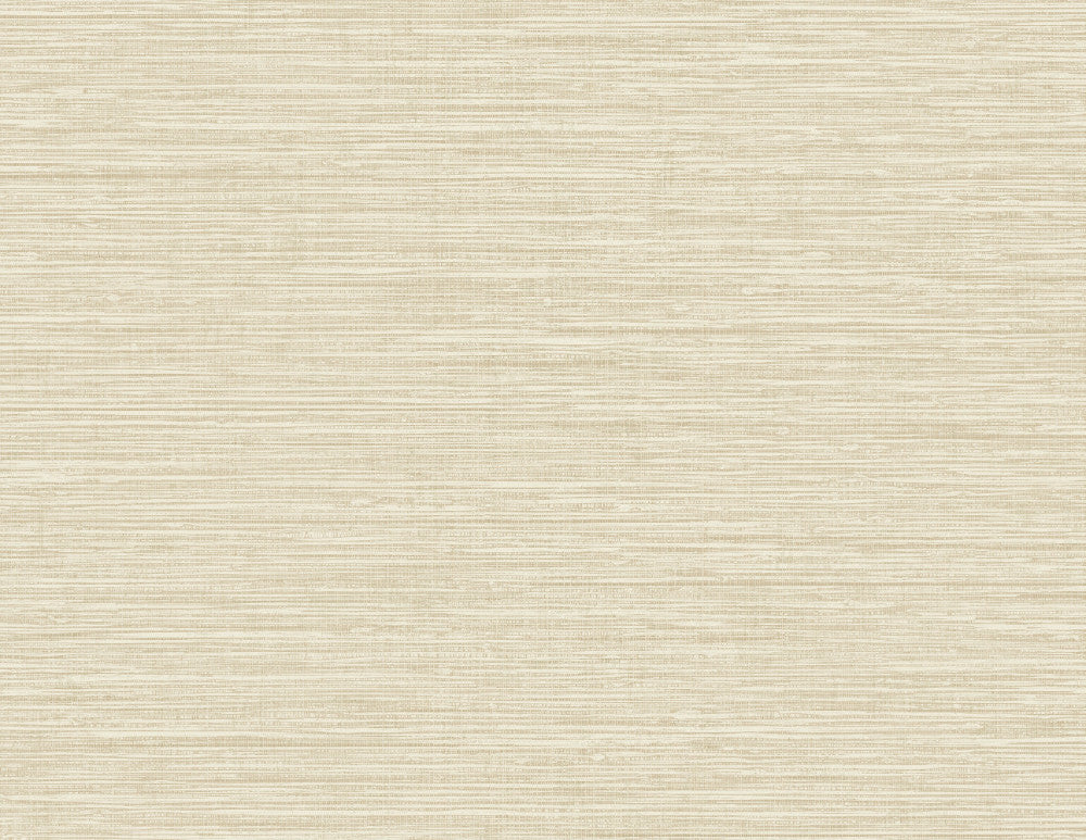 Sample Nautical Twine Wallpaper in Sand Dunes from the Beach House Collection by Seabrook Wallcoverings