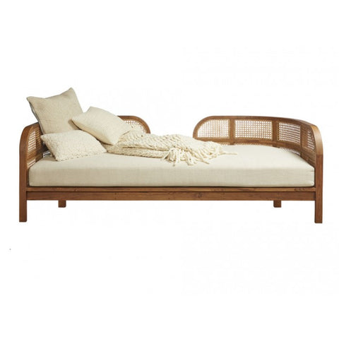 Nest Daybed by BD Studio III