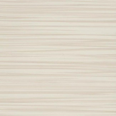 New Horizons Wallpaper in Beige from the Moderne Collection by Stacy Garcia for York Wallcoverings