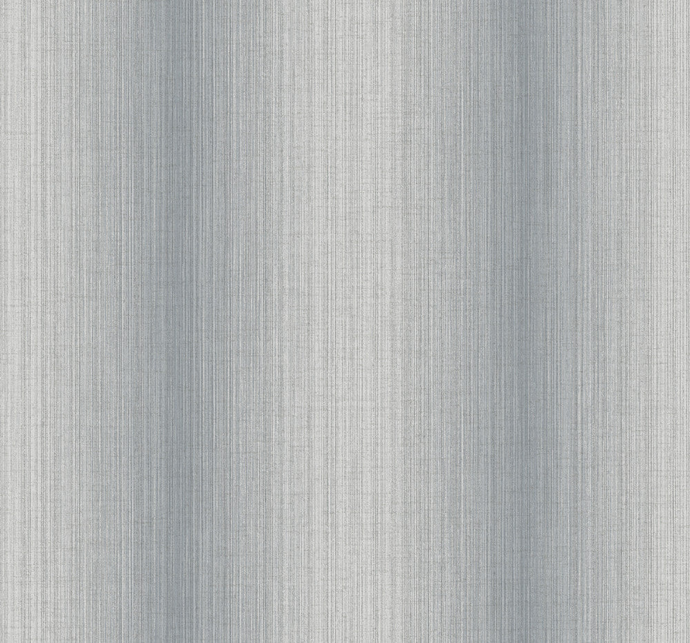 Sample Niagara Wallpaper in Lilac and Grey from the Stark Collection by Mayflower Wallpaper