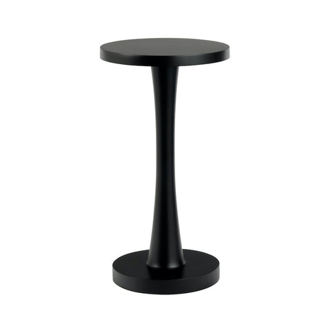 Nina Mini Side Table