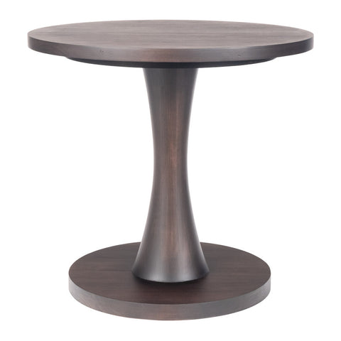 Nina Side Table in Various Finishes