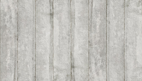 No. 3 Concrete Wallpaper design by Piet Boon for NLXL Wallpaper