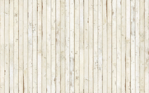 No. 8 Scrapwood Wallpaper design by Piet Hein Eek for NLXL Wallpaper