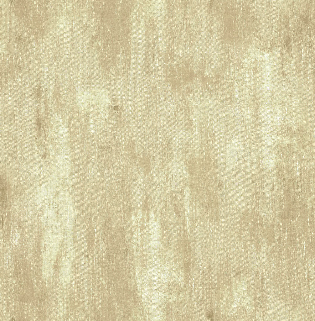 Nouveau Texture Wallpaper in Chestnut from the Nouveau Collection by Wallquest