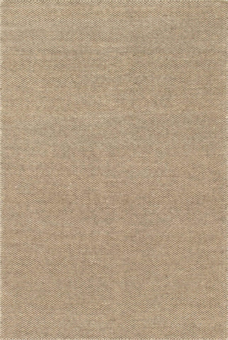 Oakwood Rug in Natural by Loloi