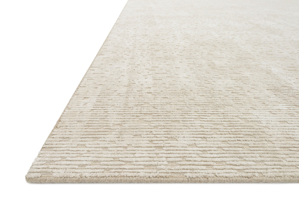 Ollie Rug in Ivory by Loloi
