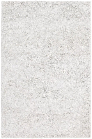 Ombra Collection Hand-Woven Area Rug design by Chandra rugs