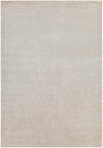 Opel Collection Hand-Woven Area Rug in Ivory design by Chandra rugs