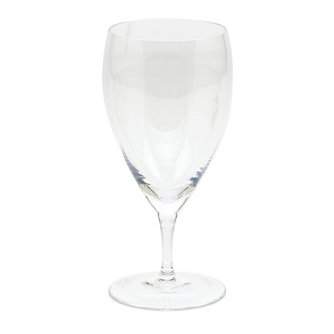 Optic White Wine in Clear