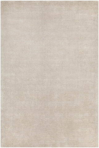 Orim Collection Hand-Woven Area Rug in Beige design by Chandra rugs
