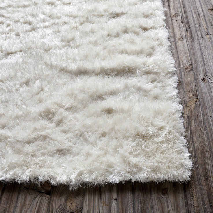 Oyster Collection Hand-Woven Area Rug design by Chandra rugs