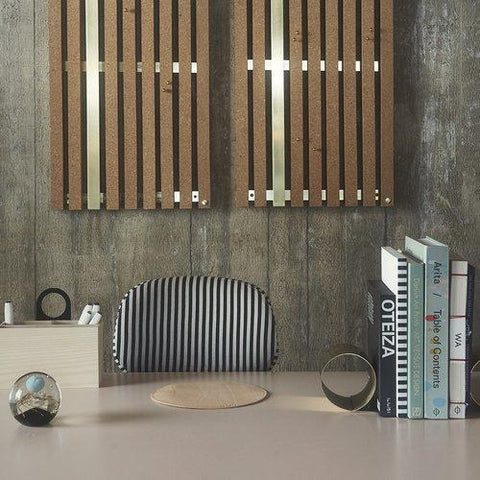 MIU Desk Organizer design by OYOY