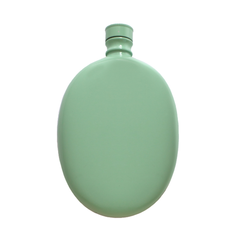 Aqua Flask design by Odeme