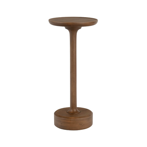 Oscar Mini Side Table in Various Finishes