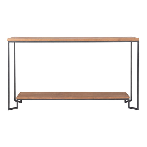 Ottis Console Table in Various Finishes