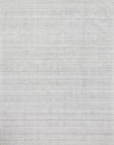 Pasadena Rug in Fog by ED Ellen DeGeneres Crafted by Loloi