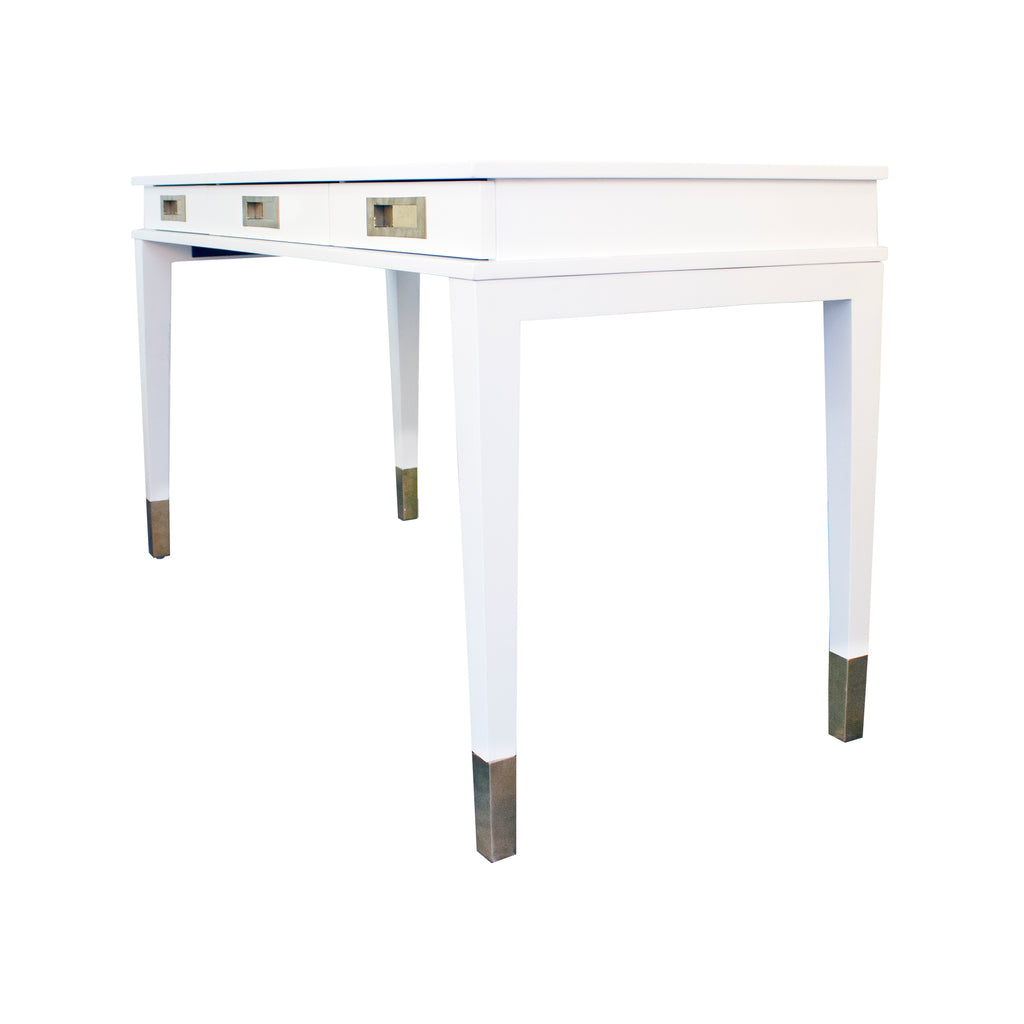 Plato Desk in Various Colors